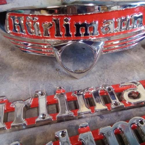 pieces tracteur